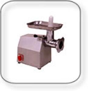 Mincer_M22__Master_Cut13031.jpg