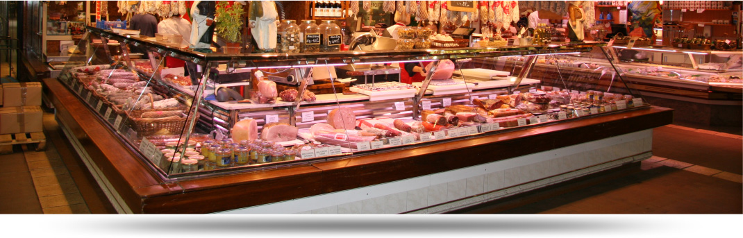 Butchery-Equipment catering equipment, kitchen supplies, used cooking equip , Pretoria Mima ...